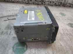 SISTEMA AUDIO / RADIO CD VOLKSWAGEN GOLF V BERLINA (1K1) Conceptline (E)  1.6  (102 CV) |   0.03 - ..._mini_5