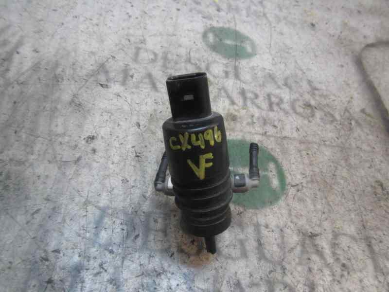 BOMBA LIMPIA VOLKSWAGEN GOLF V BERLINA (1K1) Conceptline (E)  1.6  (102 CV) |   0.03 - ..._img_0