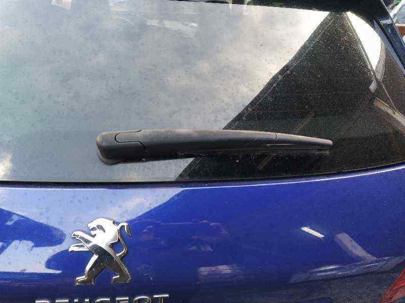 MOTOR LIMPIA TRASERO PEUGEOT 308 GTi  1.6 16V THP (272 CV) |   0.13 - ..._img_0