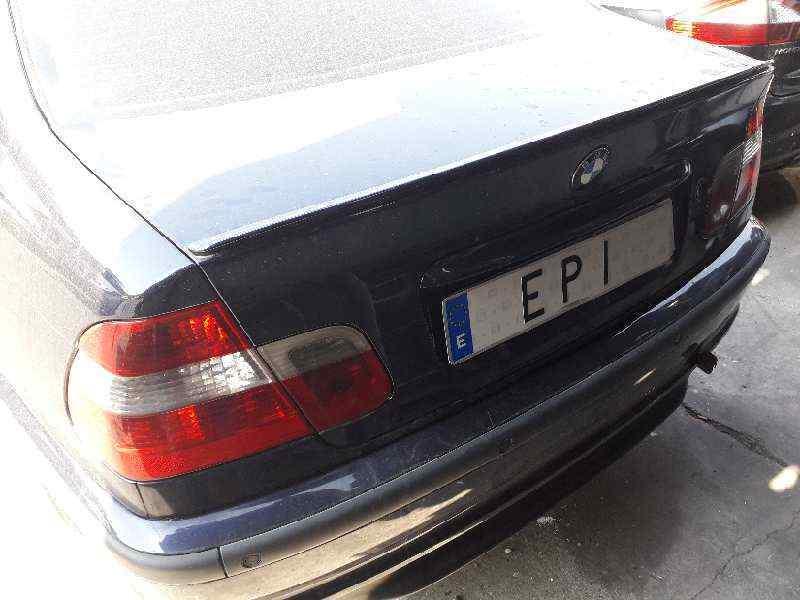 CENTRALITA FAROS XENON BMW SERIE 3 BERLINA (E46) 320d  2.0 16V Diesel CAT (150 CV) |   03.03 - 12.06_img_5