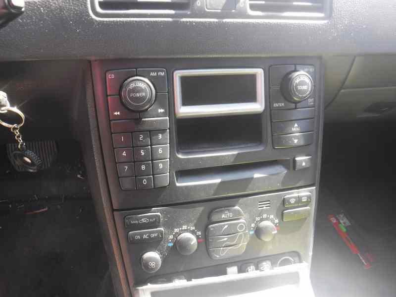 VOLVO XC90 D5 Executive (7 asientos) (136kW)  2.4 Diesel CAT (185 CV)     11.05 - 12.09_img_1
