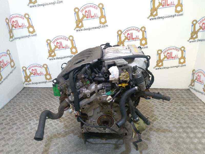 MOTOR COMPLETO PEUGEOT 406 COUPE (S1/S2) 3.0 V6   (190 CV) |   07.97 - 12.00_img_1