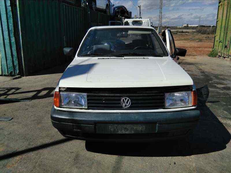 VOLKSWAGEN POLO (801/803) Fox Coupe  1.05  (45 CV) |   0.90 - ..._img_0
