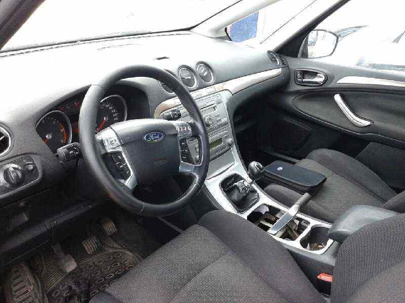 ANILLO AIRBAG FORD S-MAX (CA1) Trend  2.0 TDCi CAT (140 CV) |   03.06 - 12.10_img_4