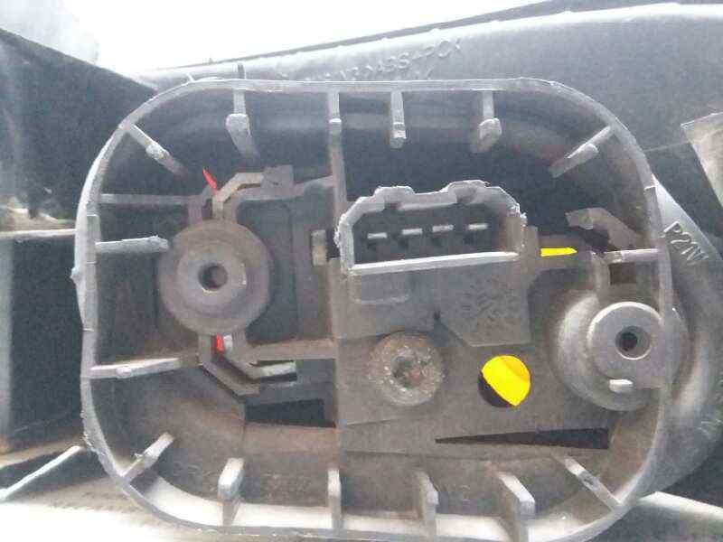 PILOTO TRASERO IZQUIERDO SEAT IBIZA (6L1) Signo  1.4 16V (75 CV) |   04.02 - 12.04_img_3