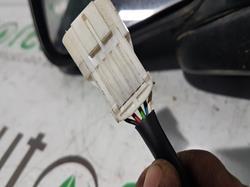 FIAT FIORINO Básico  1.3 16V JTD CAT (75 CV) |   02.08 - ..._img_1