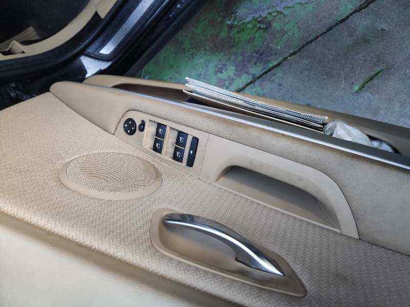 INYECTOR BMW SERIE 3 BERLINA (E90) 318i  2.0 16V (143 CV) |   09.05 - 12.11_img_3