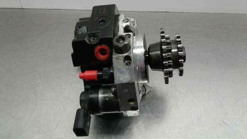BOMBA INYECCION BMW SERIE 3 COMPACT (E46) 320td  2.0 16V Diesel CAT (150 CV) |   03.03 - 12.05_img_2