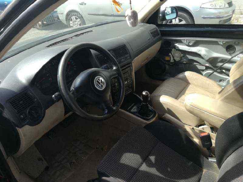 VOLKSWAGEN GOLF IV BERLINA (1J1) GTI Edicion Especial  1.8 20V Turbo (150 CV) |   06.99 - 12.03_img_1