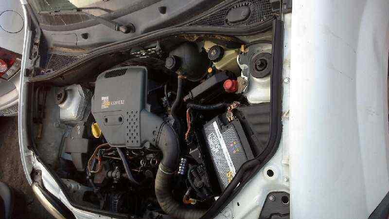 PILOTO TRASERO DERECHO RENAULT KANGOO (F/KC0) 1.9 Diesel   (54 CV) |   0.97 - ..._img_4