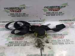 cinturon seguridad trasero izquierdo peugeot 307 break / sw (s1) sw  2.0 hdi fap cat (107 cv) 2002-2004