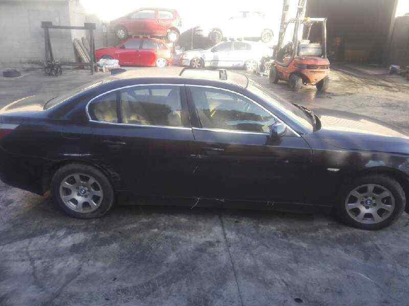 BMW SERIE 5 BERLINA (E60) 530i  3.0 24V CAT (231 CV) |   07.03 - 12.05_img_1