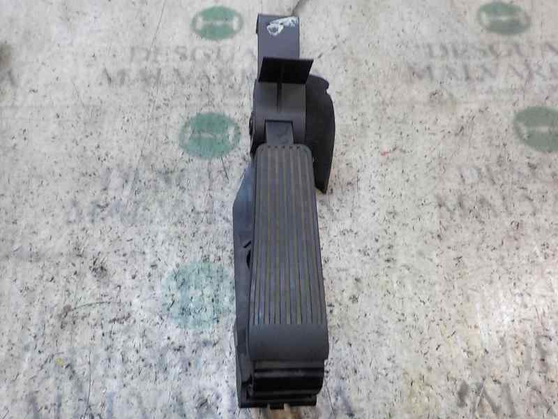 POTENCIOMETRO PEDAL MERCEDES CLASE E (W211) BERLINA E 350 (211.056)  3.5 V6 CAT (272 CV)     10.04 - 12.09_img_0
