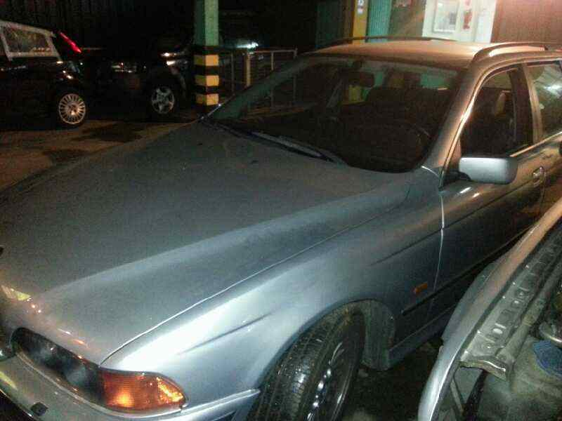 BMW SERIE 5 TOURING (E39) 540i  4.4 V8 32V CAT (M62) (286 CV) |   12.96 - 12.04_img_0