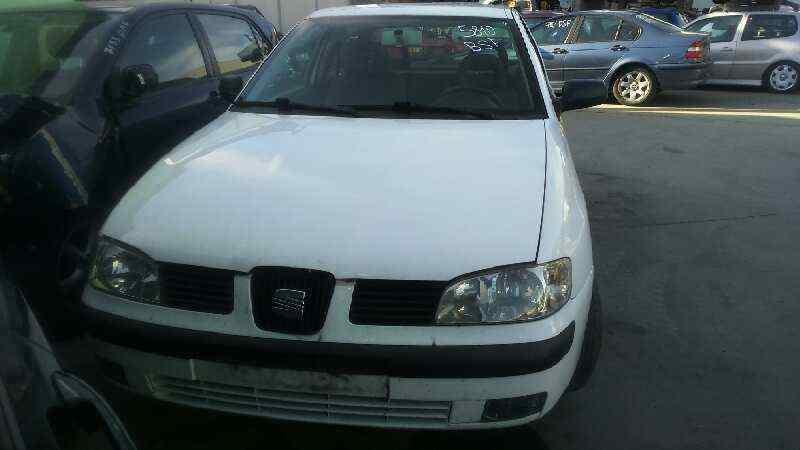 SEAT IBIZA (6K1) Signo  1.4 16V (75 CV) |   08.99 - 12.01_img_3