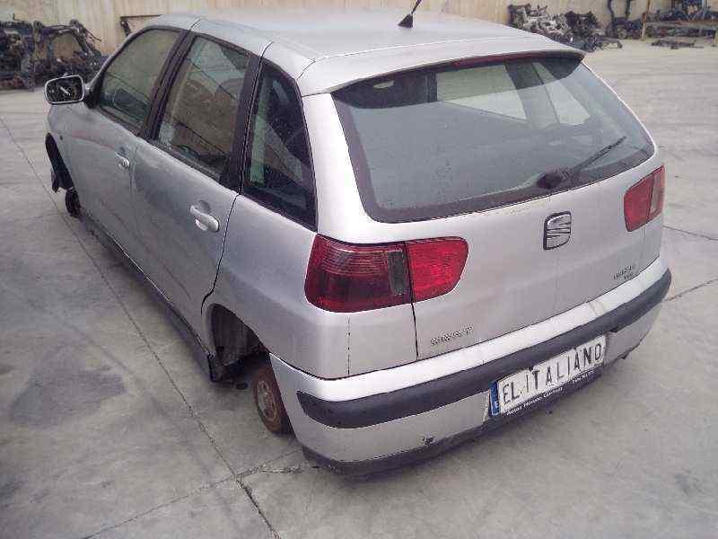 SEAT IBIZA (6K1) Stella  1.9 TDI (90 CV) |   08.99 - 12.02_img_3