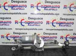 motor limpia delantero opel corsa d cosmo 1.4 16v (90 cv) 2006-2010