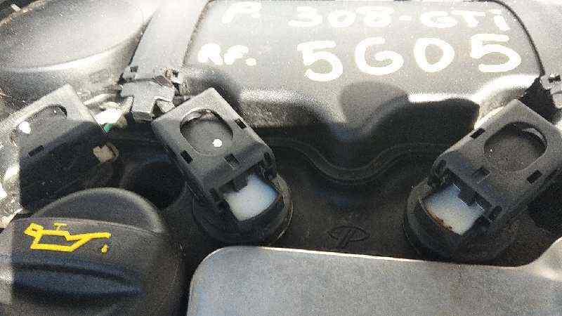 MOTOR COMPLETO PEUGEOT 308 GTi  1.6 16V THP (272 CV) |   0.13 - ..._img_5