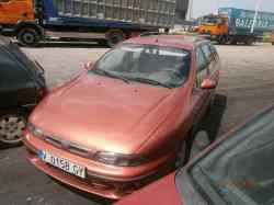 fiat marea weekend (185) jtd 105 elx  1.9 jtd cat (105 cv) 1999-2000 182B4.000 ZFA18500000