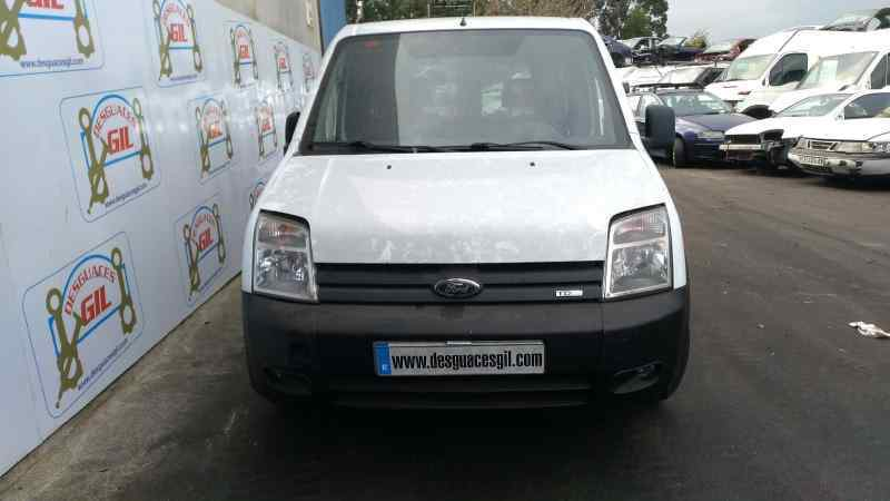 FORD TOURNEO CONNECT (TC7) Kombi B. corta (2006->)  1.8 TDCi CAT (90 CV) |   07.06 - 12.09_img_2