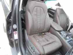 BMW SERIE X5 (F15) xDrive30d  3.0 Turbodiesel (258 CV)     08.13 - 12.15_mini_1