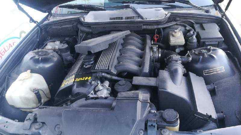 BMW SERIE 3 CABRIO (E36) 320i  2.0 24V (150 CV) |   01.94 - 12.00_img_3