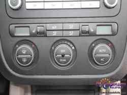 VOLKSWAGEN GOLF V BERLINA (1K1) GT Sport  1.4 16V TSI (170 CV) |   05.07 - 12.08_mini_3