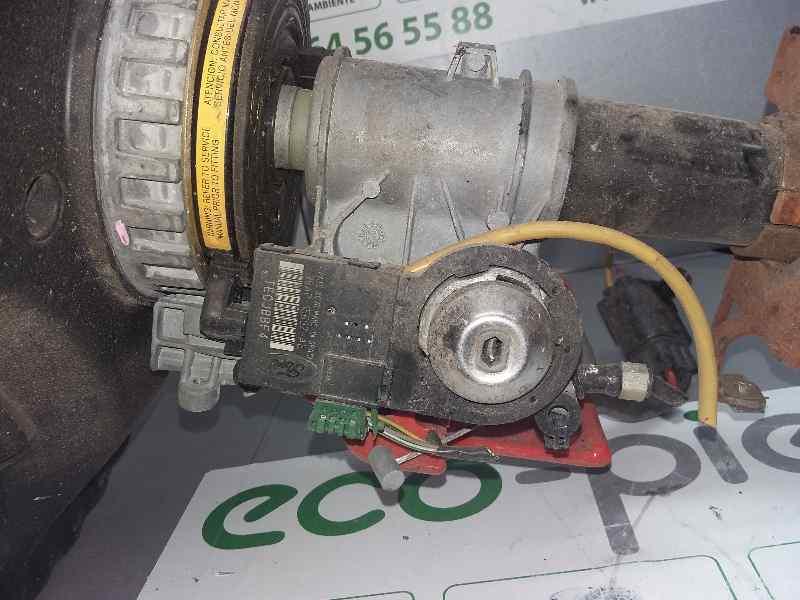 CONMUTADOR DE ARRANQUE FORD FIESTA BERLINA Ghia  1.8 Diesel CAT (60 CV) |   08.95 - 12.99_img_5