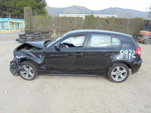 ALETA DELANTERA DERECHA BMW SERIE 1 BERLINA (E81/E87) 118d  2.0 16V Diesel CAT (122 CV) |   05.04 - 12.07_img_2
