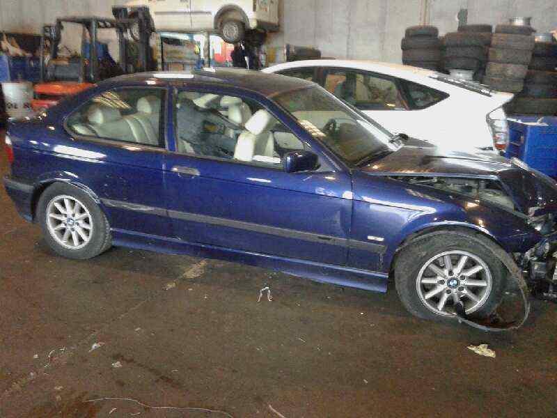 BMW SERIE 3 COMPACTO (E36) 316i  1.9 CAT (105 CV) |   03.99 - 12.01_img_4