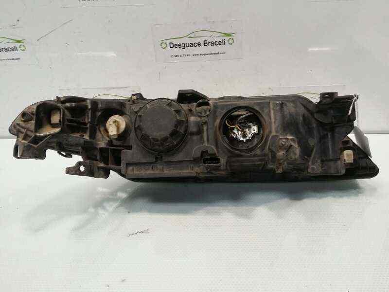 FARO IZQUIERDO RENAULT LAGUNA II (BG0) Dynamique  1.9 dCi Diesel CAT (101 CV) |   0.01 - ..._img_1