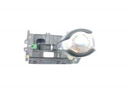 BOMBA DIRECCION VOLKSWAGEN TOUAREG (7LA) TDI V10  5.0 V10 TDI CAT (AYH) (313 CV)     11.02 - 12.06_mini_0