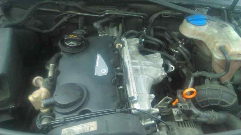 AUDI A6 BERLINA (4F2) 2.0 TDI   (140 CV) |   03.04 - 12.08_img_3