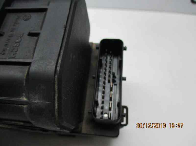 ABS CITROEN XSARA BREAK 1.4i LX   (75 CV)     03.98 - 12.98_img_1