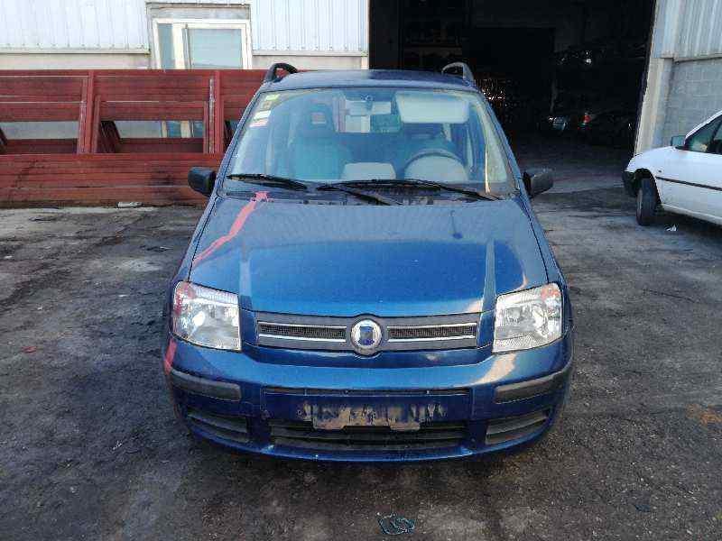 FIAT PANDA (169) 1.2 8V Alessi   (60 CV)     01.06 - 12.12_img_0