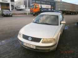 volkswagen passat berlina (3b2) comfortline  1.9 tdi (110 cv) 1996-1999 AFN WVWZZZ3BZXP