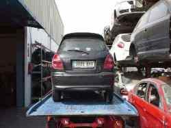 nissan almera (n16/e) acenta  2.2 16v turbodiesel cat (110 cv) 2002-2003 YD22DDT SJNEDAN16U0