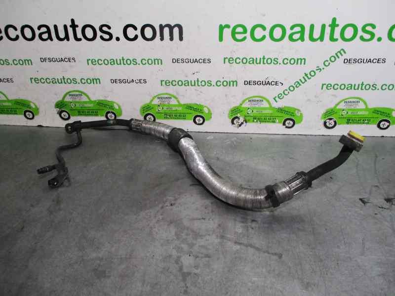 TUBOS AIRE ACONDICIONADO BMW SERIE 3 COUPE (E46) 330 Cd  3.0 Turbodiesel (204 CV)     03.03 - 12.06_img_0