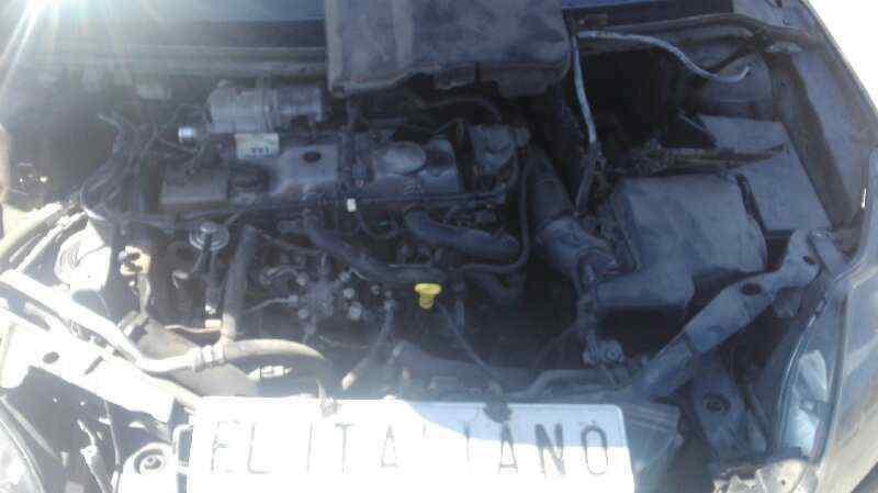 RETROVISOR IZQUIERDO FORD FOCUS LIM. (CB4) Trend  1.8 TDCi Turbodiesel CAT (116 CV) |   12.07 - 12.15_img_3