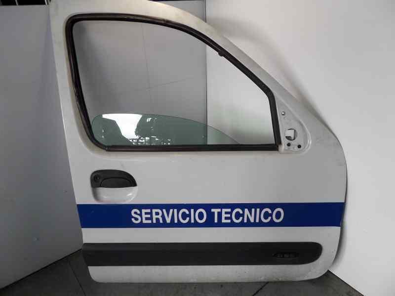 PUERTA DELANTERA DERECHA RENAULT KANGOO (F/KC0) 1.9 Diesel   (64 CV) |   0.97 - ..._img_0