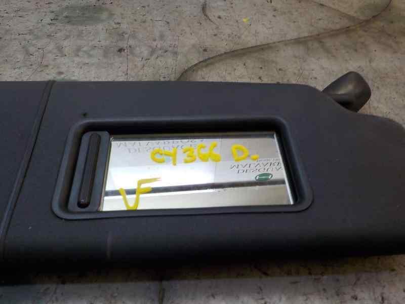 PARASOL DERECHO AUDI A3 (8P) 2.0 TDI Ambiente   (140 CV) |   05.03 - 12.08_img_1