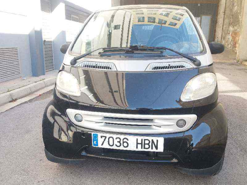 PUERTA DELANTERA DERECHA SMART MICRO COMPAPCT MICRO COMPACT CAR       ... _img_1