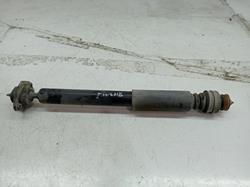MOTOR COMPLETO ALFA ROMEO 156 (116) 1.9 JTD Progression   (105 CV) |   11.97 - 12.00_img_0
