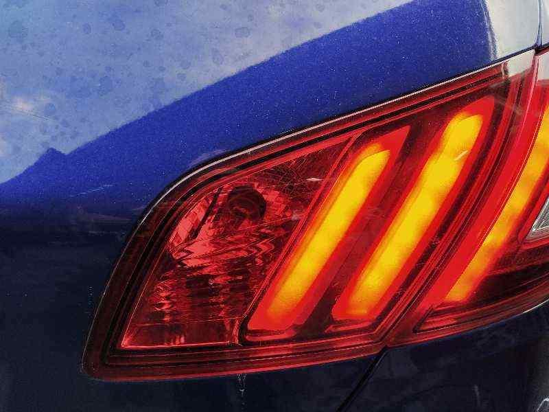 PILOTO TRASERO DERECHO INTERIOR PEUGEOT 308 GTi  1.6 16V THP (272 CV) |   0.13 - ..._img_0