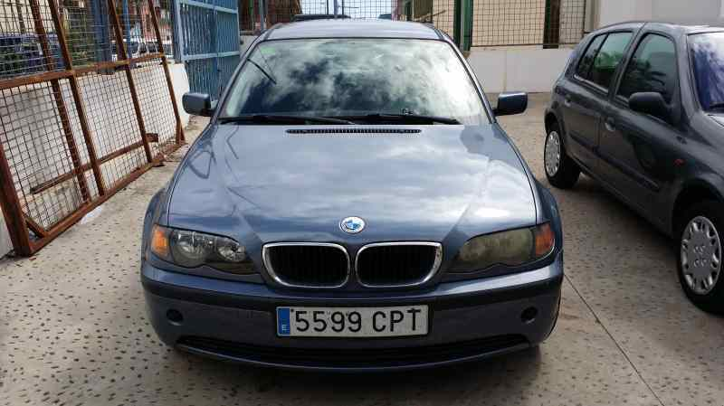 CENTRALITA MOTOR UCE BMW SERIE 3 BERLINA (E46) 316i  1.8 16V (116 CV) |   01.02 - 12.06_img_2