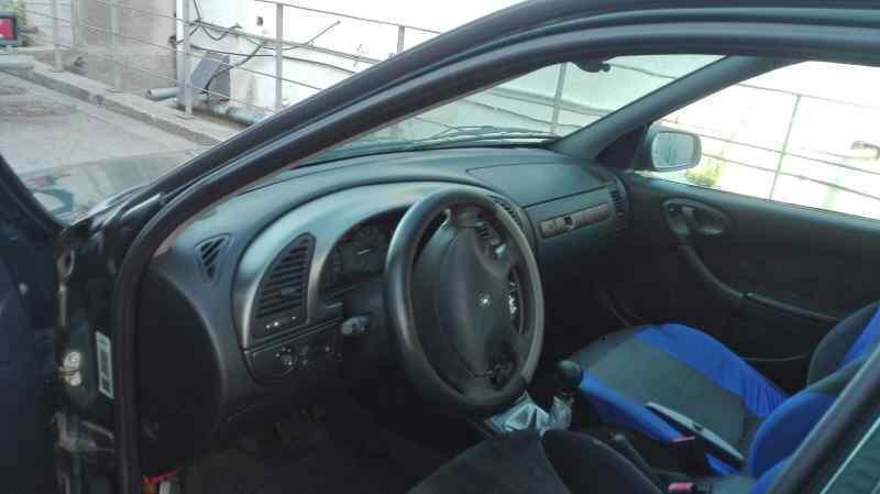 SEAT IBIZA (6L1) Stella  1.4 16V (75 CV) |   04.02 - 12.04_img_1