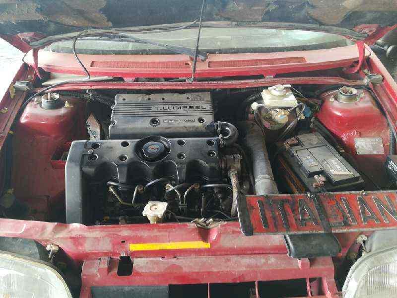 CITROEN AX Teen  1.4 Diesel CAT (K9Y) (50 CV) |   05.93 - ..._img_0