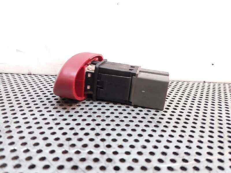 WARNING PEUGEOT 206 BERLINA XN  1.9 Diesel (69 CV) |   09.98 - 12.02_img_1