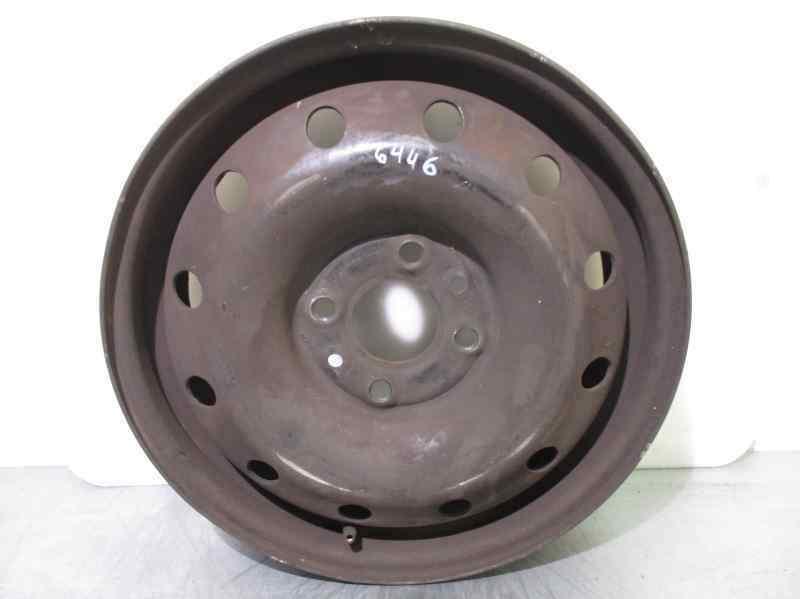 LLANTA FIAT PUNTO BERL. (176) TD S / TD 70 S  1.7 Turbodiesel (71 CV)     09.93 - 12.97_img_0