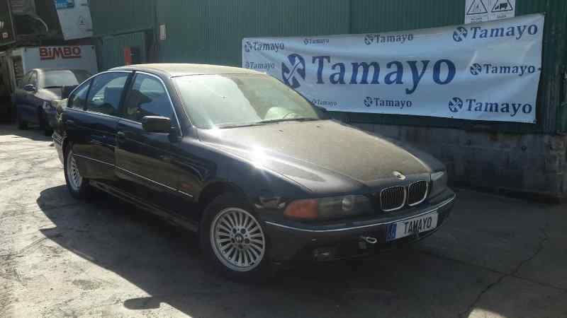 BMW SERIE 5 BERLINA (E39) 3.5 V8 32V CAT   (245 CV)     0.95 - 0.03_img_0